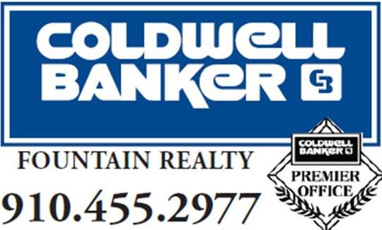 Coldwell Banker Fountain Realty Cropped