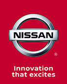 don williamson nissan-logo