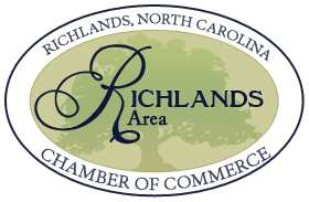 richlands chamber