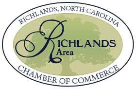 richlands chamber