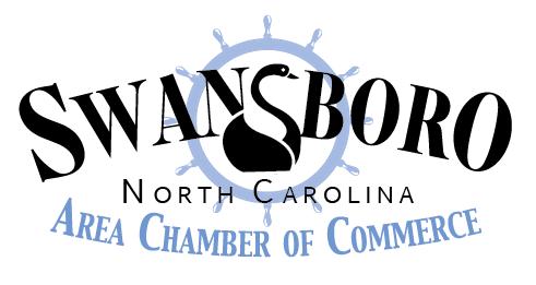 swansboro chamber