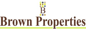 Brown Properties 2