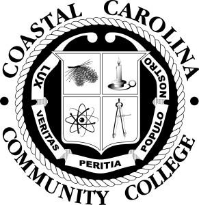 Coastal Seal