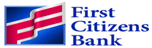 First Citizens Bank NEW Logo - Copy