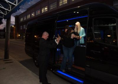 Jacksonville NC Photographer_LEP_03102017_Bridall Show_004