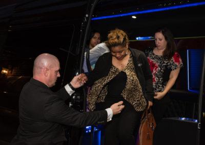 Jacksonville NC Photographer_LEP_03102017_Bridall Show_005
