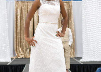Jacksonville NC Photographer_LEP_03112017_Bridall Show_103