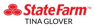 State-Farm-Tina-Glover