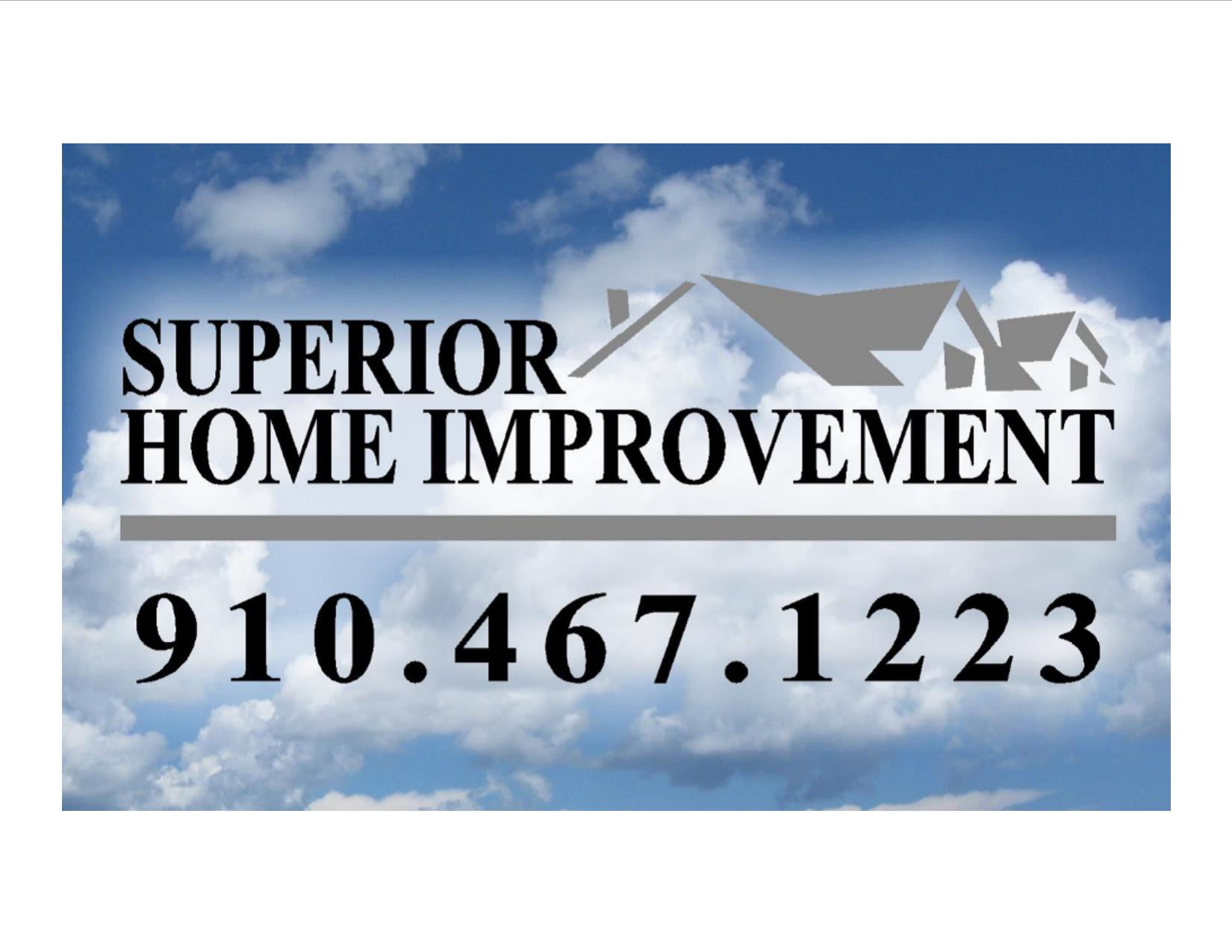 Superior Hom Improve jpg