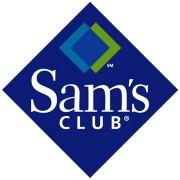 sams-club-logo-180x180
