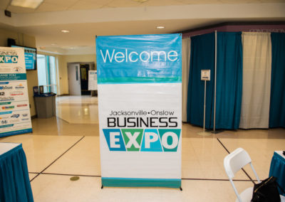 jacksonville nc photographer _lep_032220182018 Business Expo_001