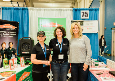 jacksonville nc photographer _lep_032220182018 Business Expo_003