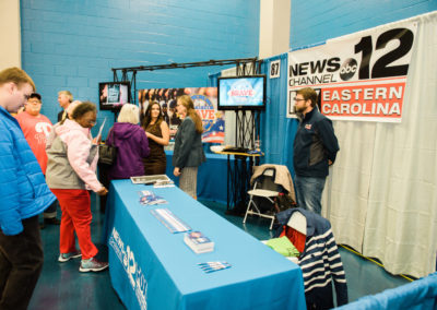 jacksonville nc photographer _lep_032220182018 Business Expo_005