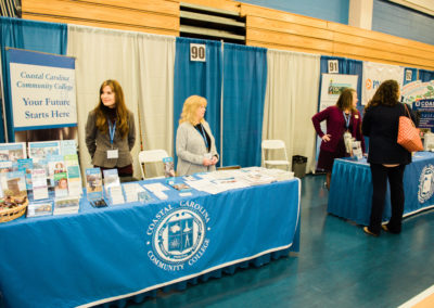 jacksonville nc photographer _lep_032220182018 Business Expo_007