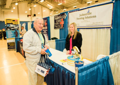 jacksonville nc photographer _lep_032220182018 Business Expo_009