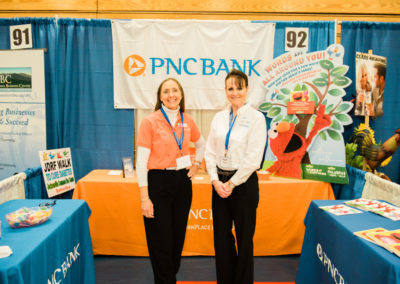 jacksonville nc photographer _lep_032220182018 Business Expo_010