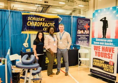 jacksonville nc photographer _lep_032220182018 Business Expo_011