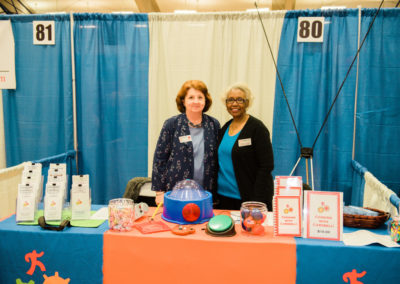 jacksonville nc photographer _lep_032220182018 Business Expo_012