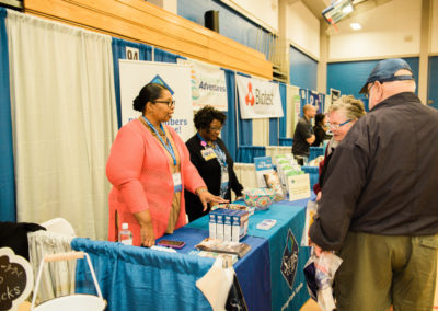 jacksonville nc photographer _lep_032220182018 Business Expo_014