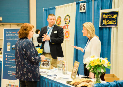 jacksonville nc photographer _lep_032220182018 Business Expo_018