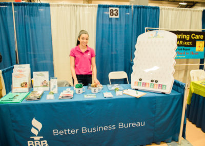 jacksonville nc photographer _lep_032220182018 Business Expo_019