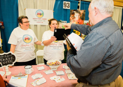 jacksonville nc photographer _lep_032220182018 Business Expo_020