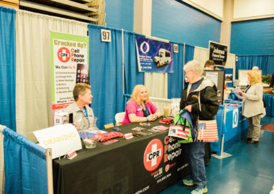 jacksonville nc photographer _lep_032220182018 Business Expo_029