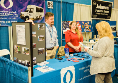 jacksonville nc photographer _lep_032220182018 Business Expo_030