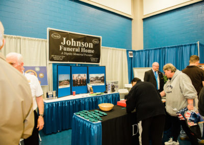 jacksonville nc photographer _lep_032220182018 Business Expo_031
