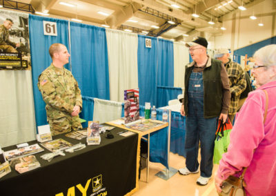 jacksonville nc photographer _lep_032220182018 Business Expo_034