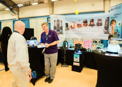 jacksonville nc photographer _lep_032220182018 Business Expo_037