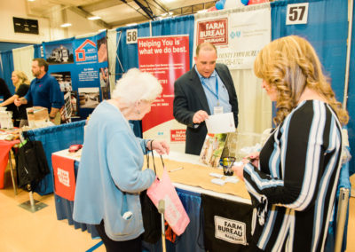 jacksonville nc photographer _lep_032220182018 Business Expo_040