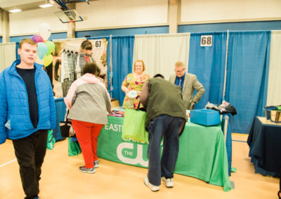 jacksonville nc photographer _lep_032220182018 Business Expo_041