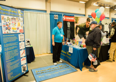 jacksonville nc photographer _lep_032220182018 Business Expo_042