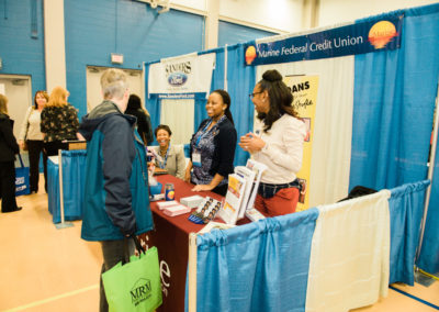jacksonville nc photographer _lep_032220182018 Business Expo_046