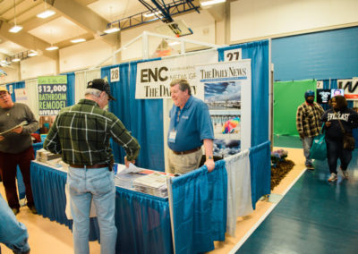 jacksonville nc photographer _lep_032220182018 Business Expo_048