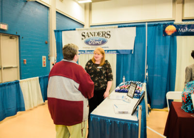 jacksonville nc photographer _lep_032220182018 Business Expo_049