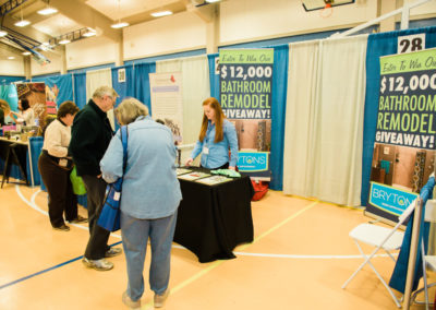 jacksonville nc photographer _lep_032220182018 Business Expo_051