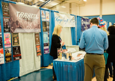 jacksonville nc photographer _lep_032220182018 Business Expo_053