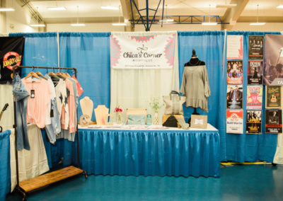 jacksonville nc photographer _lep_032220182018 Business Expo_054