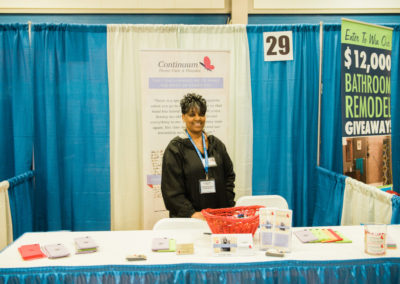 jacksonville nc photographer _lep_032220182018 Business Expo_056