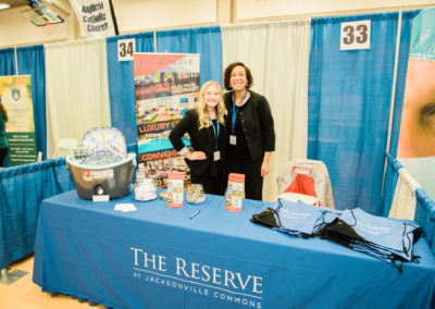 jacksonville nc photographer _lep_032220182018 Business Expo_060