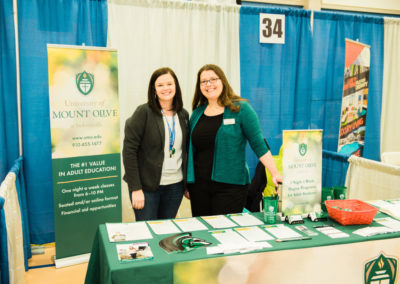 jacksonville nc photographer _lep_032220182018 Business Expo_063