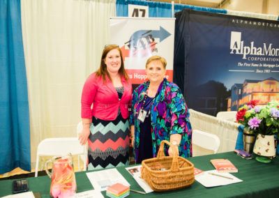 jacksonville nc photographer _lep_032220182018 Business Expo_064