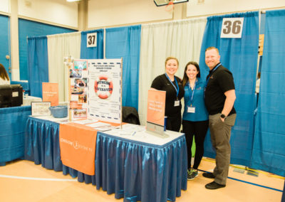 jacksonville nc photographer _lep_032220182018 Business Expo_065