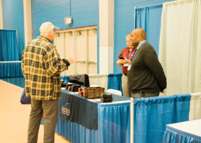 jacksonville nc photographer _lep_032220182018 Business Expo_070