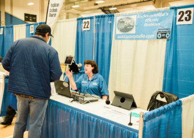 jacksonville nc photographer _lep_032220182018 Business Expo_076