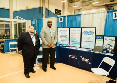 jacksonville nc photographer _lep_032220182018 Business Expo_083