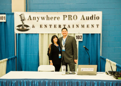 jacksonville nc photographer _lep_032220182018 Business Expo_089