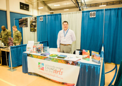 jacksonville nc photographer _lep_032220182018 Business Expo_090